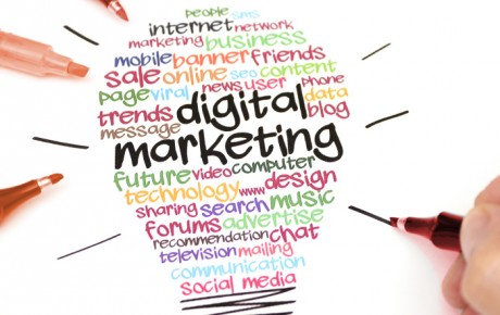 Digital-Marketing-Three-Motion